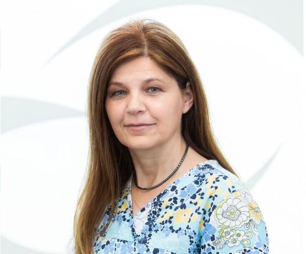 0111_Tatjana-Bevk